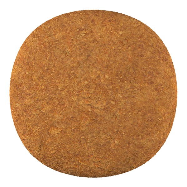 Royal Canin Dog Gastrointestinal Fiber Response HF Diet Dry 17.6lb Bag